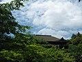 Kiyomizu-dera National Treasure World heritage Kyoto 国宝・世界遺産 清水寺 京都126.jpg