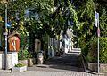 Klösterle (Titisee-Neustadt) jm52419.jpg