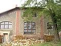 Kladno KL CZ Kübeck Mine 044.jpg