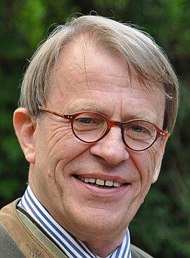 Klaus Addicks