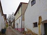 Kleinweikersdorf Kellergasse Schintagrube d.jpg