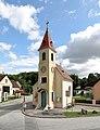Klement - Kapelle.JPG