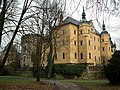 Kliczków - zamek.jpg