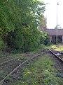 Klobouky u Brna, nádraží (1).jpg