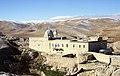 Kloster Mar Sakis im Antilibanon.jpg