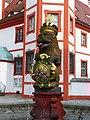Kloster St. Marienstern 08.JPG
