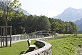 Klosters - panoramio (58).jpg