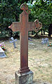 Kluki - cemetery 01.jpg