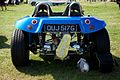 Knebworth Classic Motor Show 2013 (9601154025).jpg