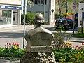 Kneippdenkmal - panoramio.jpg