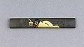 Knife Handle (Kozuka) MET 29.100.1104 001AA2015.jpg