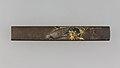 Knife Handle (Kozuka) MET 36.120.246 001AA2015.jpg