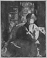Knitting in the Library MET MM19330.jpg