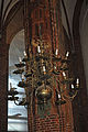 Kołobrzeg, Marienkirche, n (2011-07-26) by Klugschnacker in Wikipedia.jpg