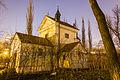 Kościół św. Bartłomieja w Krakowie (os. Podwawelskie).jpg