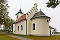 Kościół par. p.w. św. Jakuba St., Sanka, A-291 M 05.jpg