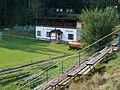 Kožlany, fotbalové hřiště.jpg