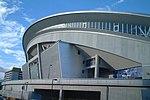 KobeWingStadium.jpg