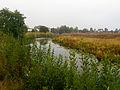 Kobylka lake4.JPG