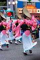 Koenji Awaodori (9588929561).jpg