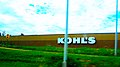 Kohl's® South Towne Mall - panoramio.jpg