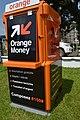 Koisque Orange Money Cameroun.jpg