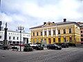 Kokkola town hall.jpg