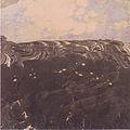 Kolo Moser - Landschaft mit Wolkenhimmel - ca1904.jpeg