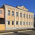 Kolomna 04-2014 img32 Kremlin.jpg