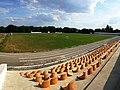Kolos stadium (Dunaivtsi).jpg