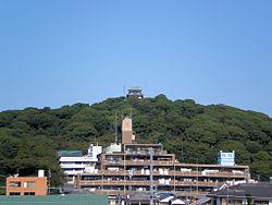 Komaki Castle 02.JPG