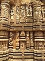 Konark Sun Temple -Konark -Odisha -DSC 0003.jpg