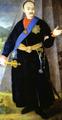 Konstanty Ludwik Plater.PNG