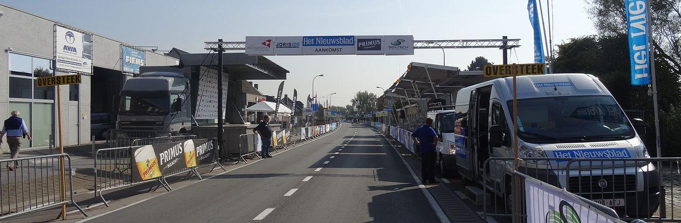 Koolskamp (Ardooie) - Kampioenschap van Vlaanderen, 19 september 2014 (A13).JPG