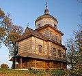Korczmin, cerkiew Objawienia Pańskiego (HB3).jpg