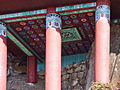 Korea-Saseongam 11-08041 Main Hall.JPG