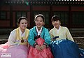 Korea Chuseok 43logo (8046068215).jpg