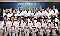 Korea Taekwondo Day 14 (7928155458).jpg