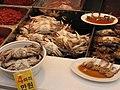 Korean.cuisine-Ganjang gejang-01.jpg