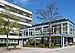 Korntal Rathaus (2).jpg