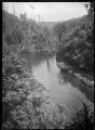 Korokoro Reservoir. ATLIB 286729.png