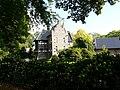 Korschenbroich - Liedberg - geo.hlipp.de - 5775.jpg