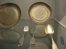 casherut - wikipedia - Cucina Kosher Doppi Elettrodomestici
