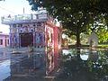 Kosli, Haryana 123302, India - panoramio (24).jpg