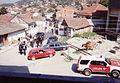 Kosovo 055.jpg