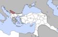 Kosovo Vilayet, Ottoman Empire (1900).png