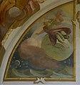 Kostel Nejsvětější Trojice (Fulnek) – frs-018.jpg