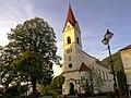 Kostol Trenčianske Teplice.jpeg
