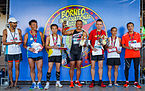 Kota-Kinabalu Sabah Borneo-International-Marathon-2015-10.jpg