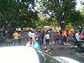 Koti street market.jpg